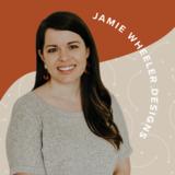 Jamie Wheeler