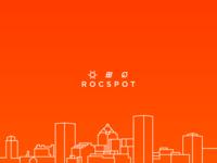 ROCSPOT