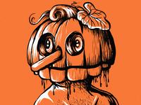 Gourdy