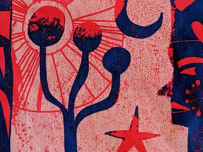 Brasil nate williams lettering illustration handdrawn