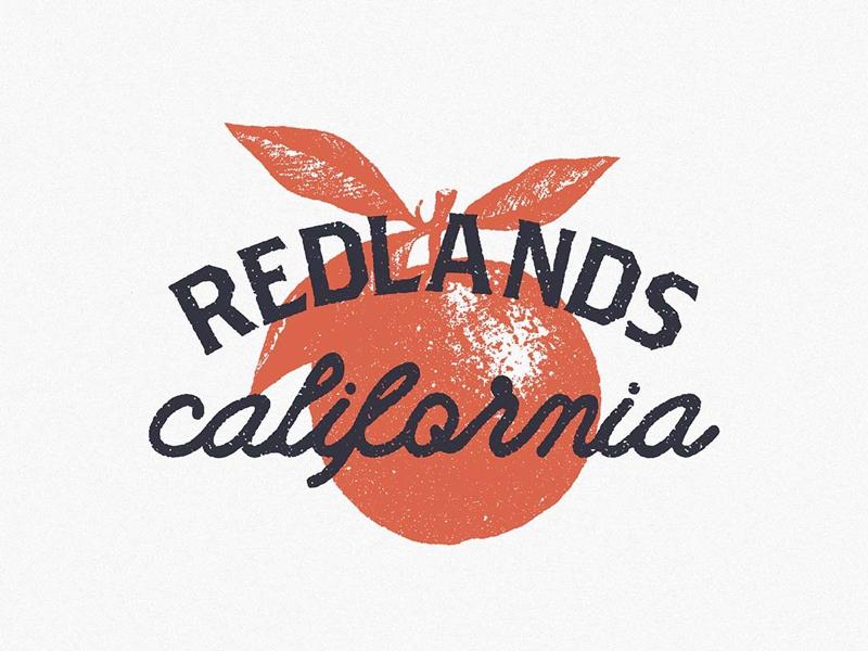 REDLANDS CALFIRONIA fruit oranges california socal redlandsca redlands orange