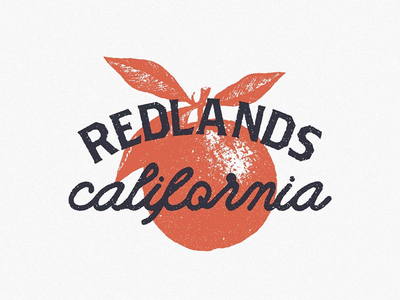 REDLANDS CALFIRONIA