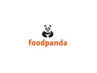 Food Panda rebranding concept