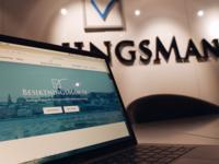 Besiktningsman.se website redesign launch
