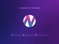 Noscha Gaming - Currently Offline