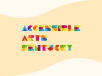 Accessible Arts Kentucky 01