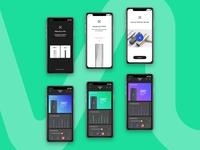 Pax Vaporizer App