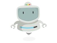 Project List Robot