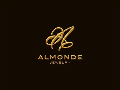 Almonde Jewelry