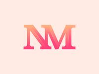 N + M