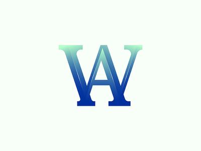 A + W