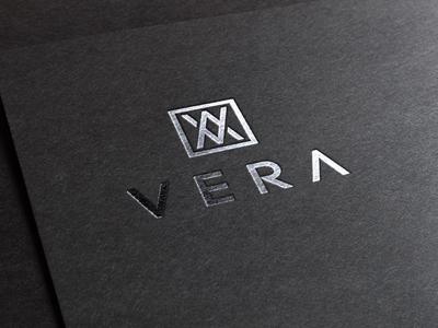 V + A for VERA