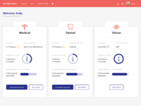 1.0 client dash dribbble try 4