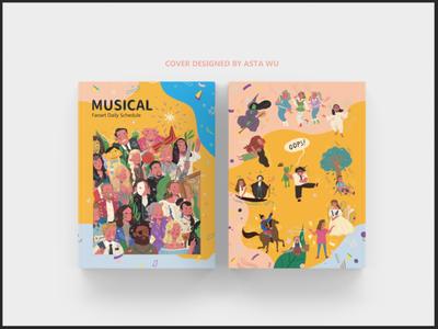Musical Calendar