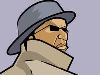 Inspector Element