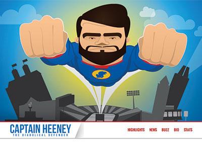 Heeney2