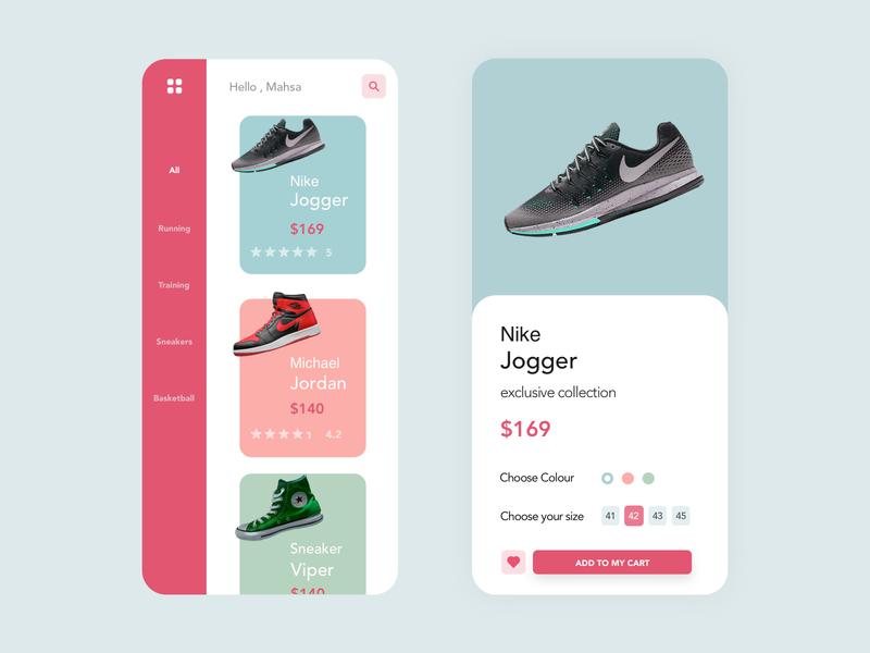 Product Design user interface uidesign ux uiux design ui