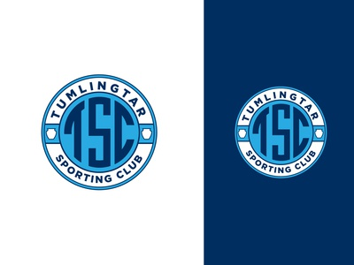 Tumlingtar sporting club