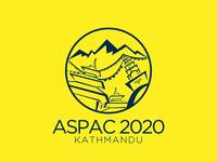 Aspac2020