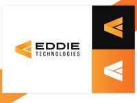 Eddie Tech