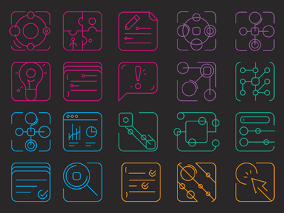 Chef software icons icons chef community