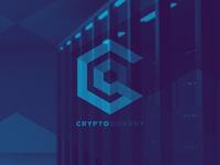 Crypto Quarry
