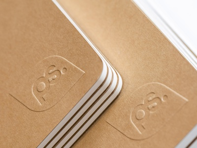 Stationery & Collateral Branding posters risography emboss fluroescent stationery branding