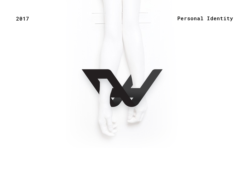 Project  persona identity teaser