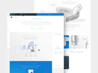Pharmafilter: Productpage