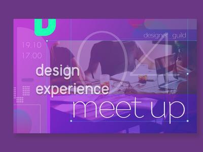 Exchange Meetup