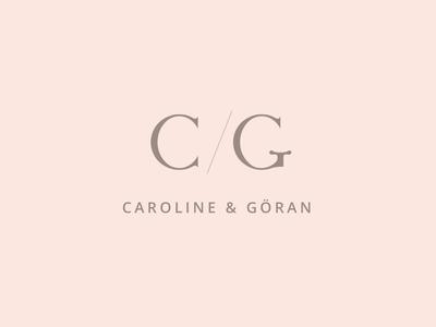 C / G Branding