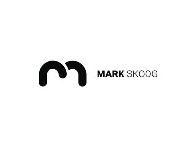 Mark Skoog Branding