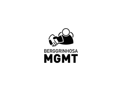 Bergginhosa Management