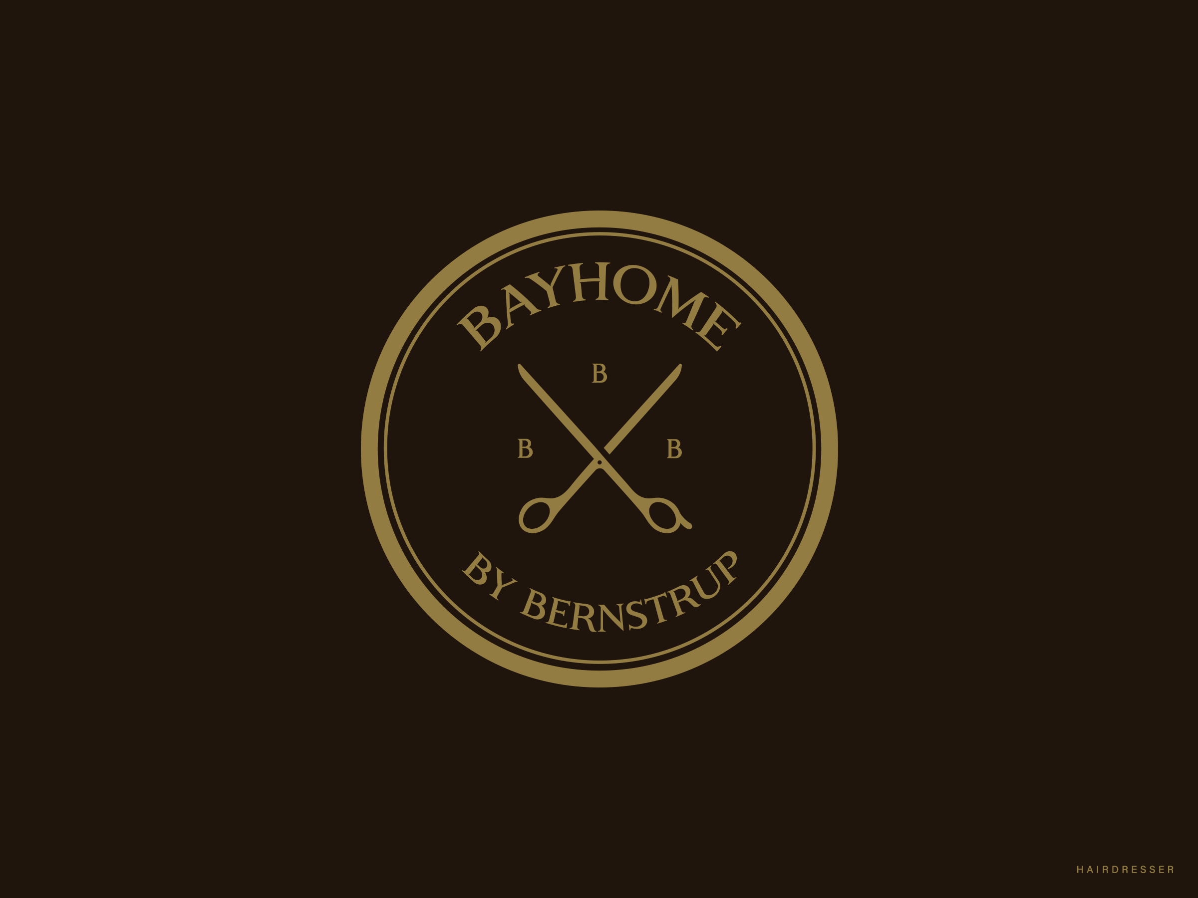 Bayhome by bernstrup
