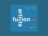 Fusion is Coming