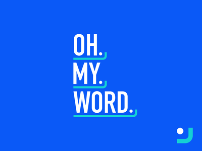 Oh.My.Word Exploration