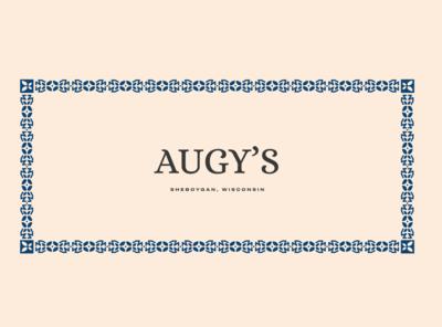 Augy's