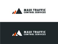 Traffic Control Logo