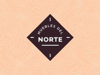 Muebles Norte