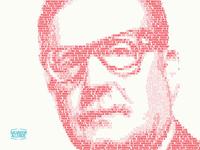 Contraste - Allende