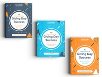 The Ultimate Guide to Giving Day Success eBooks