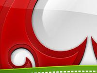 Casinopsd logo