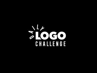 Daily Logo 11/50 - Daily Logo Challenge