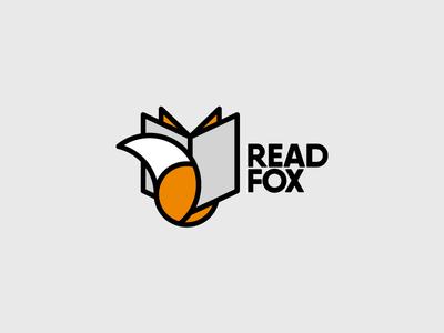 Daily Logo 16/50 - Fox Logo