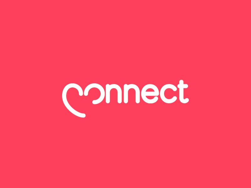 Über 50 Dating-App