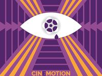 Cinemotion