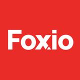 Foxio