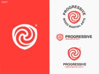 Progressive Mixed Martial Arts