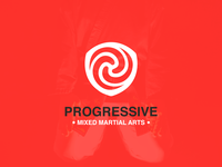 Progressive - Mixed Martial Arts
