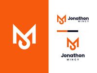 Jonathon Mincy 1.0